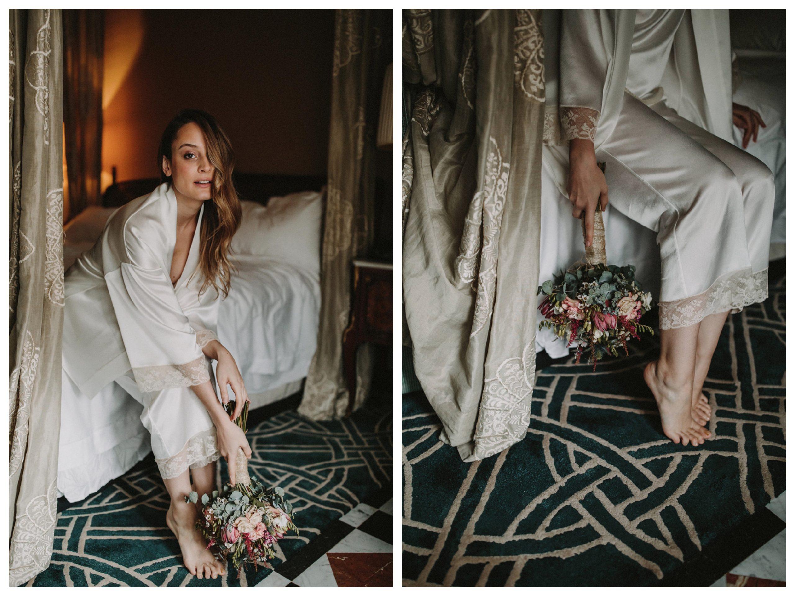 Bianca Weddings_Enea