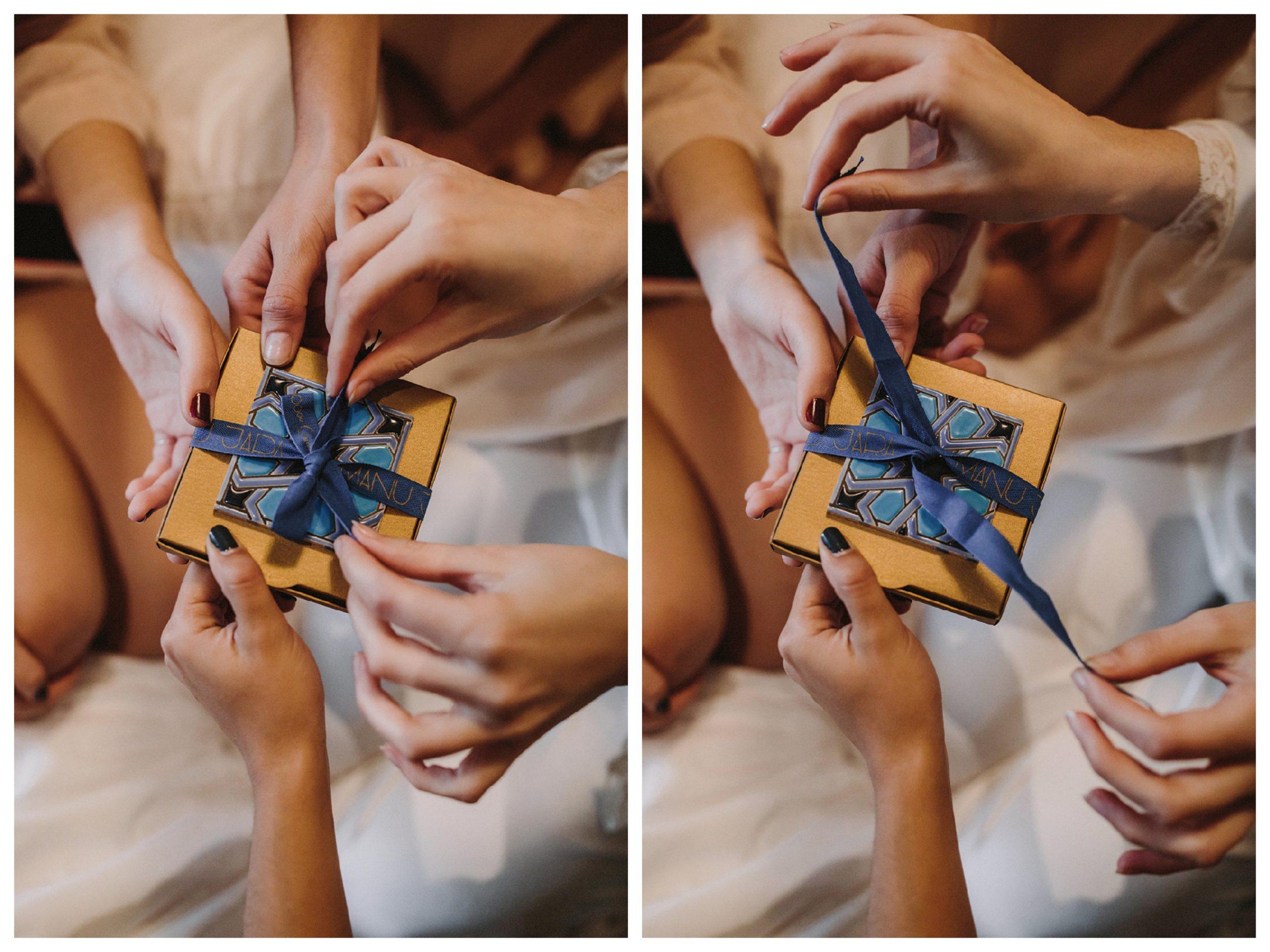 Bianca Weddings_Manu Jara