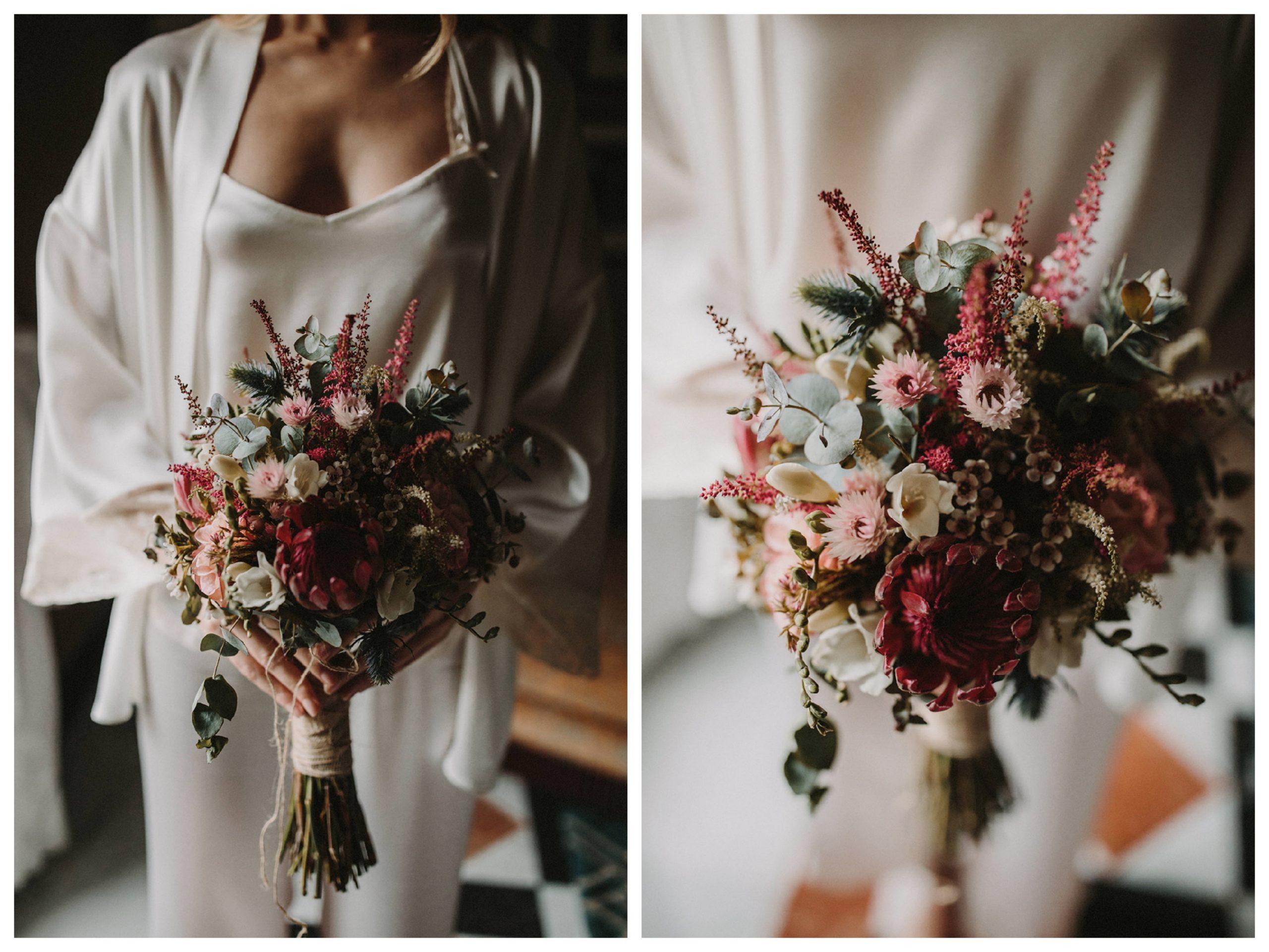 Bianca Weddings_Flores Enea
