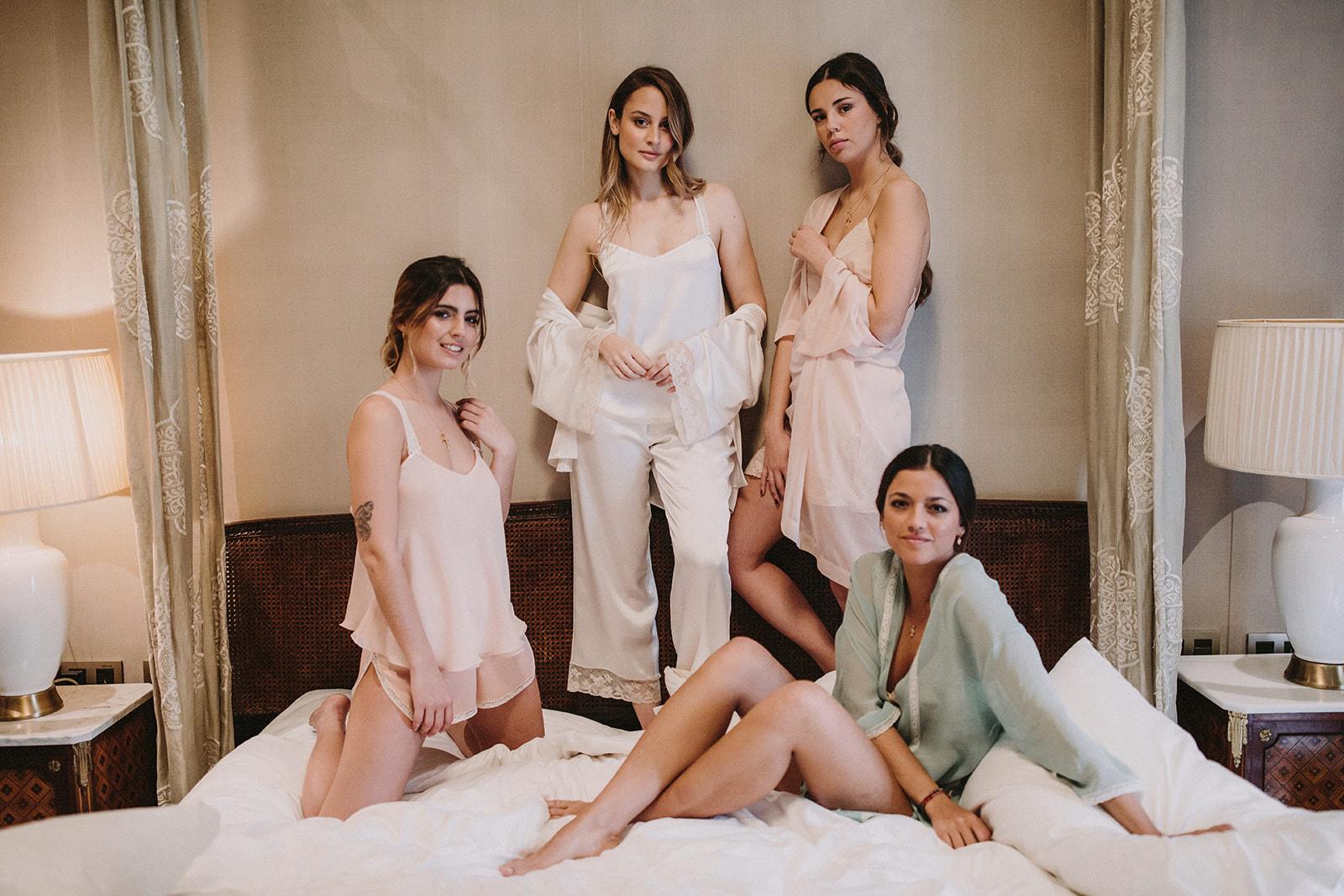 Bianca Weddings_Hotel Alfonso XIII