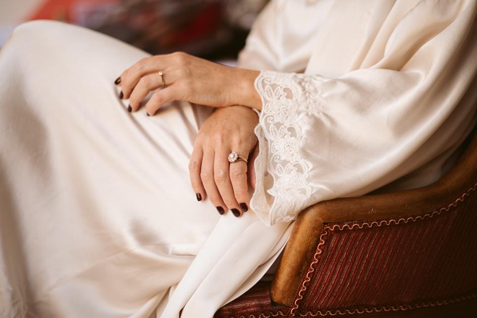 Boda en la Peñuela Bianca Weddings